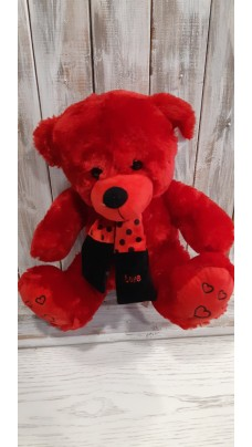 Teddy Bear (D0063)
